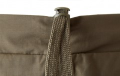 VOYAGER ACCESSORY BAG LARGE