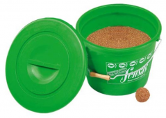 RIVER FEEDER LARGE 120GR