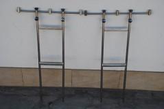 COMPLEX-T BOILIES 12 mm - 1 Kg