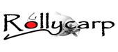 Rollycarp