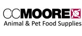 CC-Moore